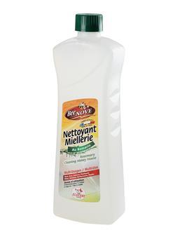 Nettoyant spécial apiculture 1 litre