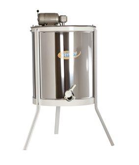 Extracteur à miel radiaire 9 1/2 cadres électrique