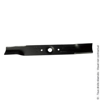 Lame tondeuse adaptable 470 mm HONDA et CASTEL GARDEN 72511.564.000/72511.VA5.000