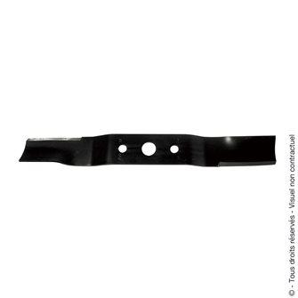 Lame tondeuse adaptable 465 mm KUBOTA 65601-37210-WA019-K701