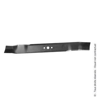 Lame tondeuse adaptable 560 mm ROPER (AYP) 141114