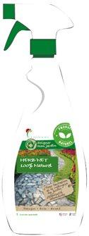 Herbicide total en spray 750 ml désherbant 100% naturel