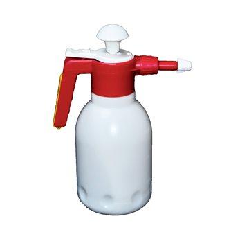 Pompe à pression professionnelle 2 litres.